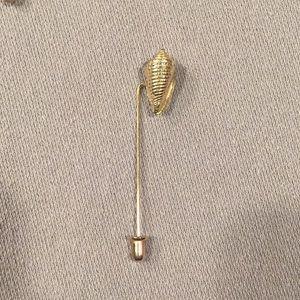 Vintage Stick Pin